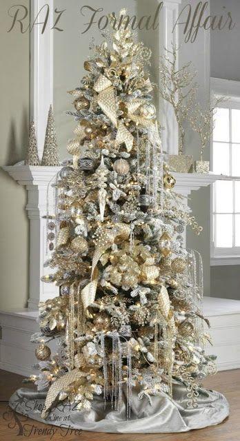 artificial christmas tree sale christmas tree photos christmas tree amazon christmas tree cartoon christmas tree drawing - Amazon Com Christmas Trees