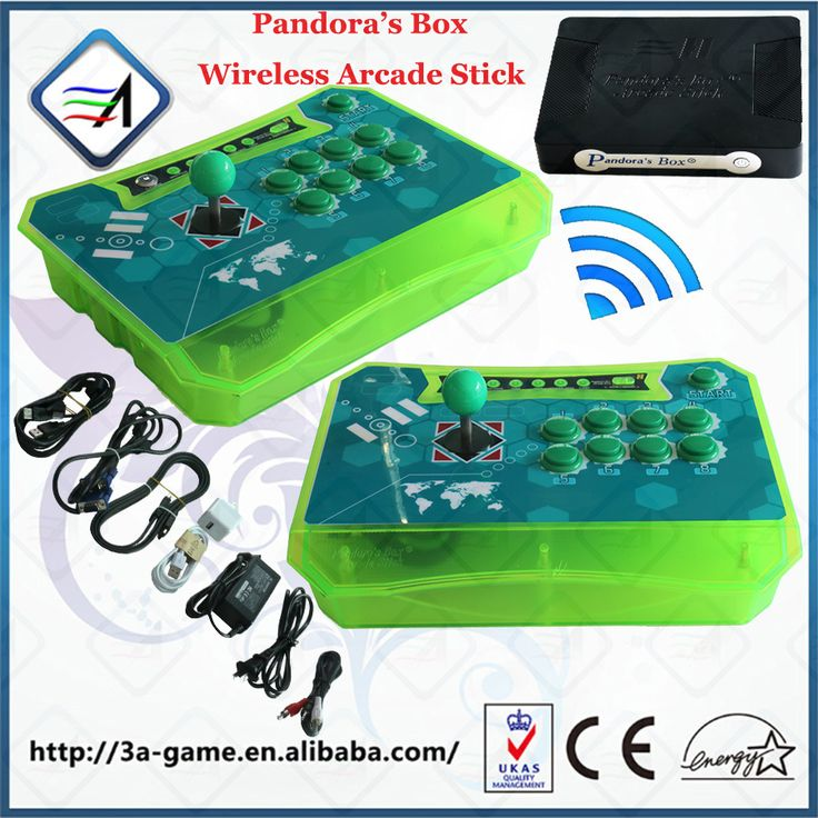 Like and Share if you want this  Arcade Controller Pandora's Box Wireless Arcade Stick Built in Pandora Box 4S 680 in 1 to PC PS3 XBOX360 Game Arcade Panel Kits     Tag a friend who would love this!     FREE Shipping Worldwide   http://olx.webdesgincompany.com/    Get it here ---> http://webdesgincompany.com/products/arcade-controller-pandoras-box-wireless-arcade-stick-built-in-pandora-box-4s-680-in-1-to-pc-ps3-xbox360-game-arcade-panel-kits/