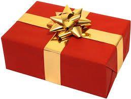 xmas2015 kuponkódunkat december 31-ig beválthatóak. Ne maradjon le karácsonyi kedvezményeinkről.  http://www.munkavedelem-net.hu/karacsonyi-kedvezmenyek-176