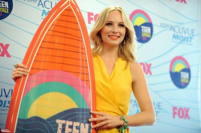 Candice King (@CandiceAccola) | Twitter