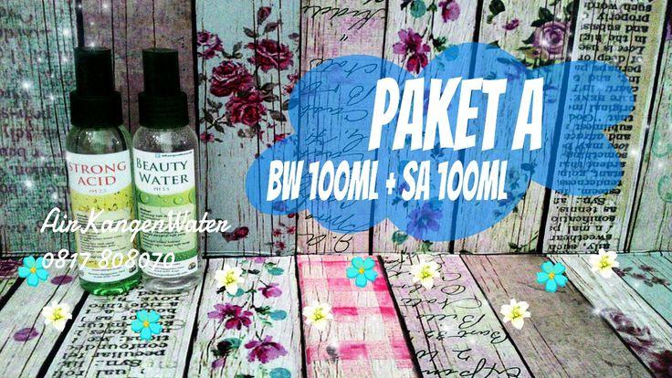 Hub. Ibu RA Dewi W. Kartika 0817808070(XL), Kangen Beauty Water Untuk Rambut, Jual Beauty Murah, Beauty Water Spray, Beauty Water Enagic, Kangen Water Spray