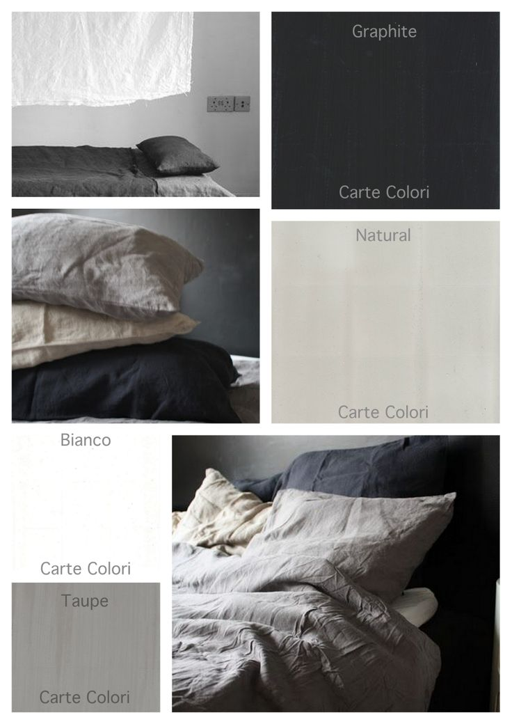Styling Interieuradvies Lovely Colors from Carte Colori Chalkpaint www.nstyling.nl