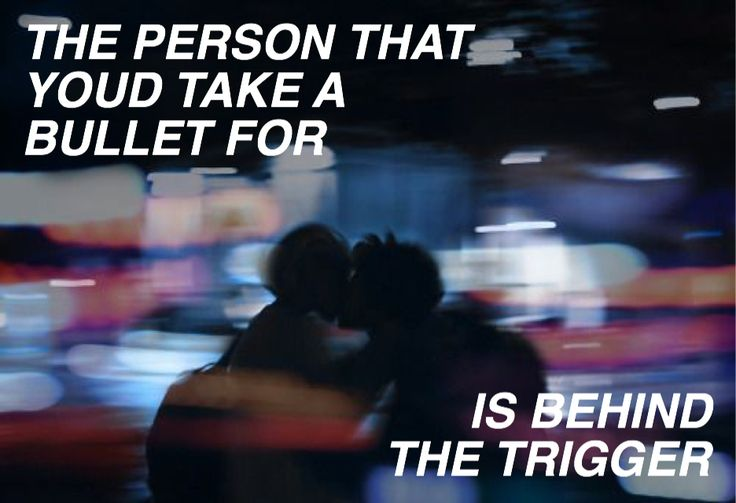 miss missing you // fob (2/2) creds @hellabandtrash