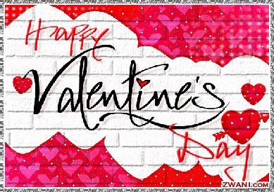 valentines day   Happy Valentine's Day!   Um Casal de Mineiros Pelo Mundo