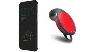In momentul in care te decizi ca vrei sa iti cumperi un telefon mobil inteligent nou, va trebui sa stii ca pentru a te putea bucura de dispozitivul pe care urmeaza sa il cumperi, cat mai mult timp, va trebui sa acorzi o mare importanta modului in care il vei ingriji. http://www.centrixx.ro/accesoriile-ideale-telefonului-tau/