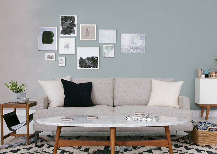 Best 25 Green Siding Ideas On Pinterest Green Exterior