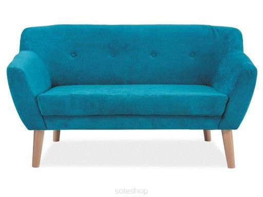 sofa Bergen 2 osobowa