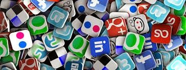 Social Media Ownership | 3 Reasons it Doesn't Matter Who Owns a Social Media | Finance Wiki