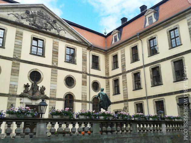 Universität Fulda