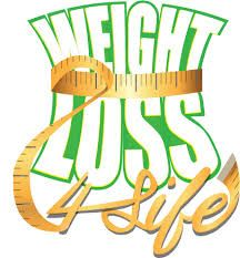 Choosing Weight Loss Programs for Women ()