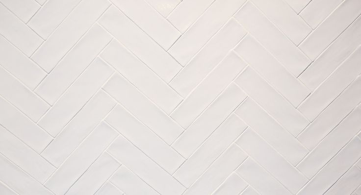 Five Tips for Laying Herringbone Tiles > Beaumont Tiles