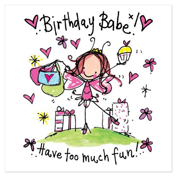 98 best varios images on pinterest birthdays happy brithday and rh pinterest co uk