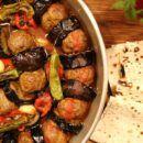 Armenian Recipes! 10 Gourmet & Dishes of Armenian Introduced!