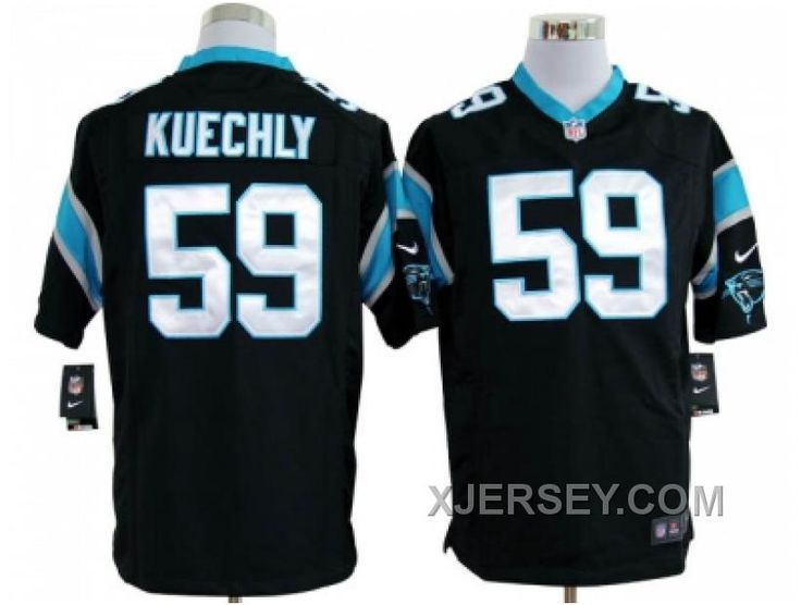 http://www.xjersey.com/nike-nfl-carolina-panthers-59-luke-kuechly-black-game-jerseys-for-sale.html NIKE NFL CAROLINA PANTHERS #59 LUKE KUECHLY BLACK GAME JERSEYS FOR SALE Only $38.00 , Free Shipping!