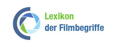 Filmlexikon der Christian-Albrechts-Universität zu Kiel ––––––––––––––––––––––––––––– http://filmlexikon.uni-kiel.de/index.php?action=lexikon