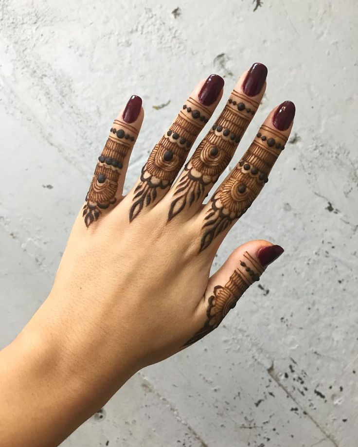 Mehndi Fingers Zara : Best images about henna designs on pinterest south