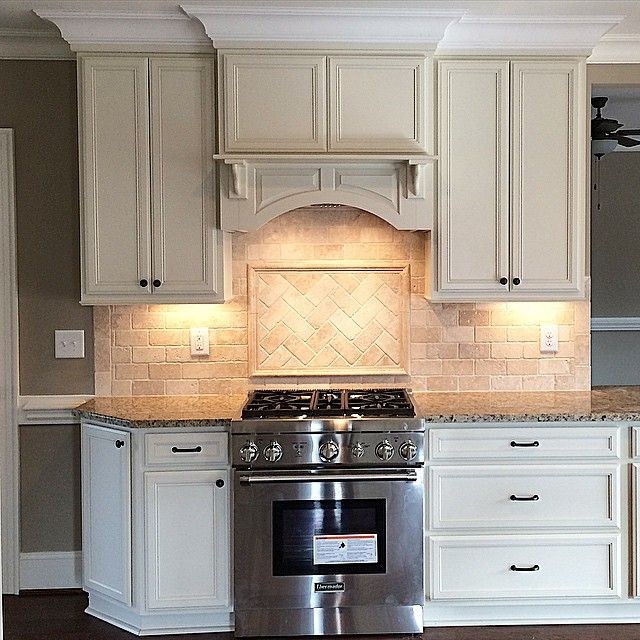 11 best Marsh Cabinets images on Pinterest | Kitchen cabinets ...