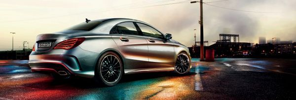Nuova Mercedes CLA @Mercedes-Benz – The best or nothing #mercedesbenz #CLA #motori  http://paperproject.it/tech/geek-si-nasce-non-si-diventa/mercedes-cla-auto-classe-tocco-tecnologia