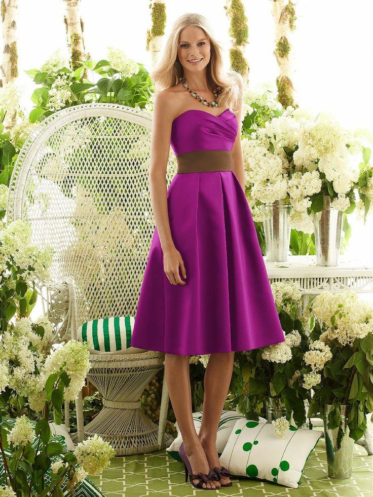 35 best Bride made dresses images on Pinterest | Brides, Bridesmaids ...