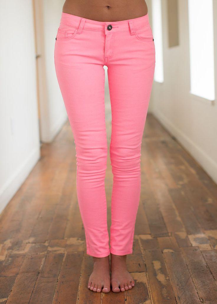 118 best Pants images on Pinterest   Adelanto de moda, Armario ...