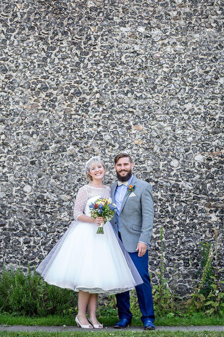 best whimsical wedding images on pinterest boho wedding tray