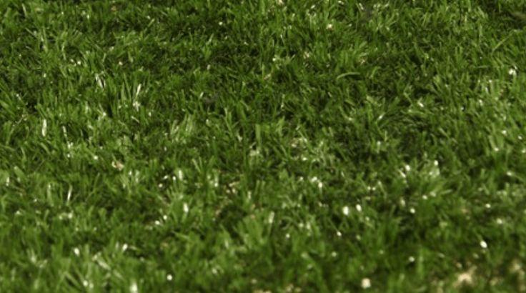 Suni Çim..Multispor alanları için suni çimler..