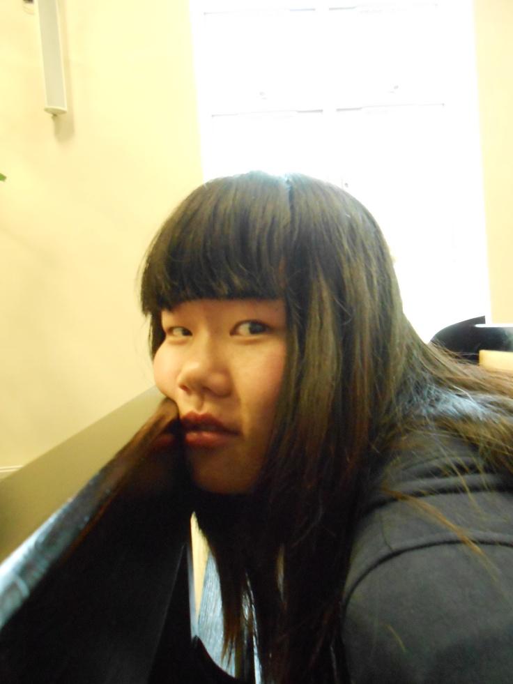 Melissa Chan©