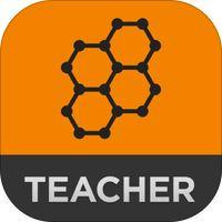 Socrative Teacher by Socrative, Inc.
