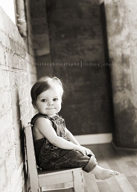 Photo by Lindsey Johnson, Rialee Photography