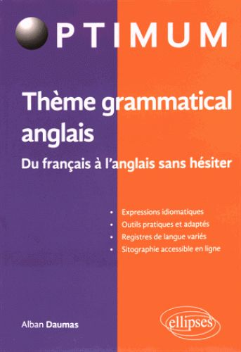 http://cataloguescd.univ-poitiers.fr/masc/Integration/EXPLOITATION/statique/recherchesimple.asp?id=194039498