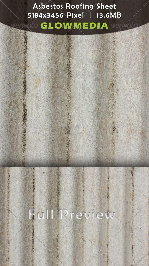 Asbestos Sheet Textural BackgroundJPEGFormat 51843456 pixel 13.6MB