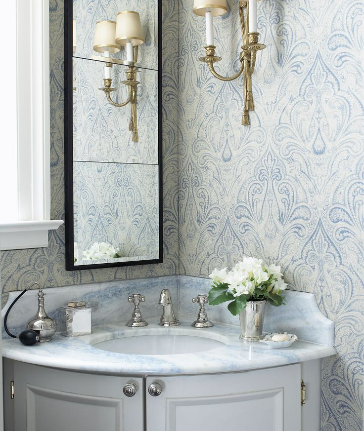 24 best bathrooms images on Pinterest Bathroom, Bathrooms and