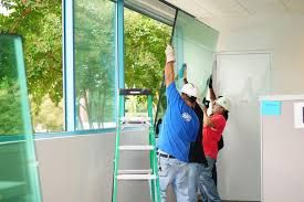 Image result for Window Maintenance Services