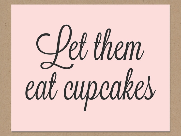 Let them eat cupcakes: Wedding Shower Signs, Baby Showersw, Wedding Showers, Cupcake Gift, Baby Showers Wedding, Showers Wedding Shower, Baby Shower Wedding, Shower Wedding Shower, Cupcakes Gifts