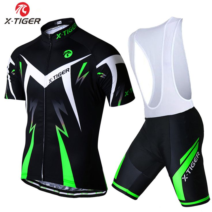 >>>Cheap Price Guarantee2016 X-Tiger Modesti Summer Cycling Clothing/maillot bicycle clothes/ropa Cycling Jerseys/Mountain Bicycle Wear Ropa Ciclismo2016 X-Tiger Modesti Summer Cycling Clothing/maillot bicycle clothes/ropa Cycling Jerseys/Mountain Bicycle Wear Ropa CiclismoDear friend this is recomm...Cleck Hot Deals >>> http://id179568304.cloudns.hopto.me/32668209928.html.html images