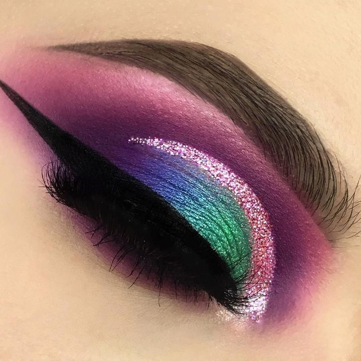 "8,796 Me gusta, 51 comentarios - Juvia's Place (@juviasplace) en Instagram: ""Colors keep us going  @heathervenere ・・・ Another shot of this look! - @juviasplace Masquerade…"""