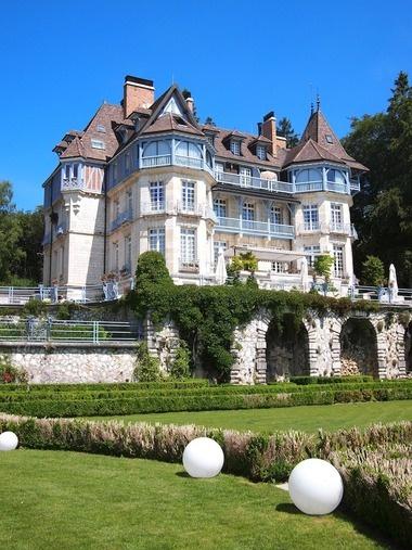 17 meilleures images propos de annecy et environs sur for Jardin du chateau annecy