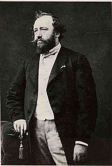 """Antoine-Joseph """"Adolphe"""" Sax (6 November 1814 – c. 7 February 1894[1]) was a Belgian musical instrument designer and musician who played the flute and clarinet, and is best known for having invented the saxophone."""