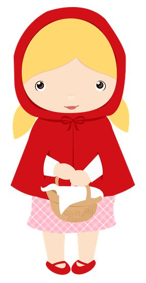 90 best little red riding hood images on pinterest red riding hood rh pinterest com Little Red Riding Hood Cartoon little red riding hood wolf clipart