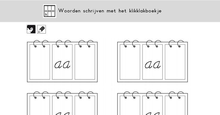 Klikklakboekje - lange klinkers.pdf