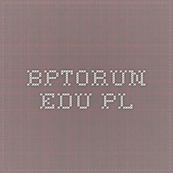 bptorun.edu.pl