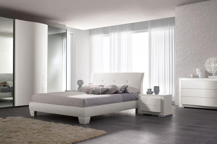 Camera da letto Prestige - C20