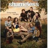 SHAMELESS Season 3 Blu-ray Contest - SEAT42F.COM