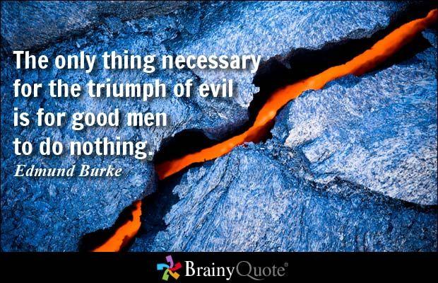 Edmund Burke Quotes - BrainyQuote