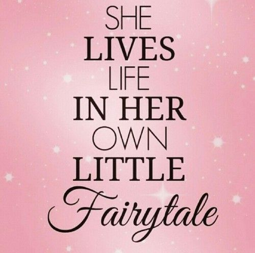 "Cute Little Girl Quotes And Sayings: 46 Best My ""little"" Board Images On Pinterest"