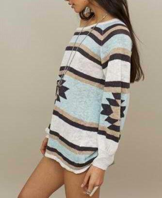☾ cute sweater