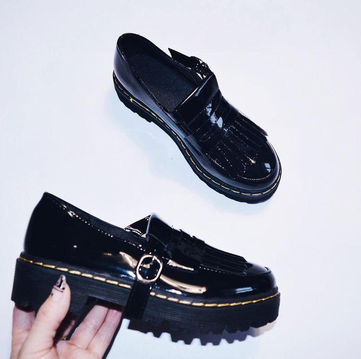 По всем вопросам обращаться вк http://ift.tt/1DokiI4 или в Директ  #подзаказ #заказ #мода #фото #фотовживую #фотовреале #дом2 #vsco #vscocam #vscorussia #follow #followme #fashion #style #нефтекамск #иваново  #платье #одежда #туфли #обувь #лоферы