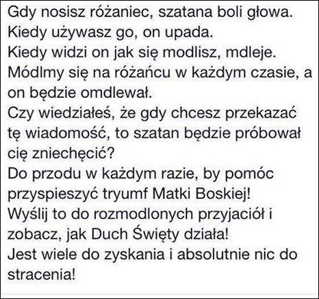 Jacek Zuber (@jaca_zet)   Twitter