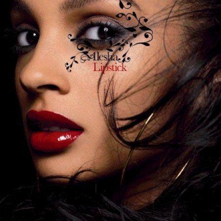 Alesha Dixon: Five Alesha Dixon songs to rock your 'sox' | SUNBELZ
