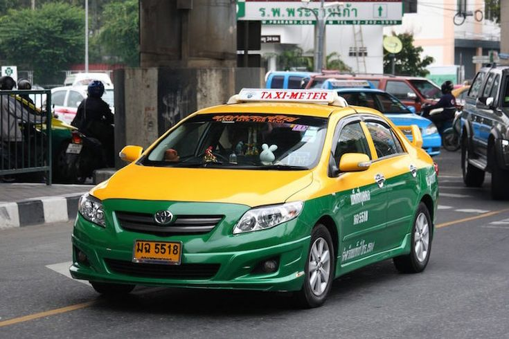 Такси из Паттайи в Бангкок. В одну сторону http://bestthaitour.ru/-taksi-iz-pattaji-v-bangkok-v-odnu-storonu/  Подробнее на нашем сайте по ссылке.  #Тайланд #Паттайя #ЭкскурсиивПаттайе #ПаттайяБангкок #ТаксивПаттайе